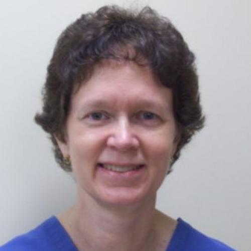 Barbara A. Klatchko, MD